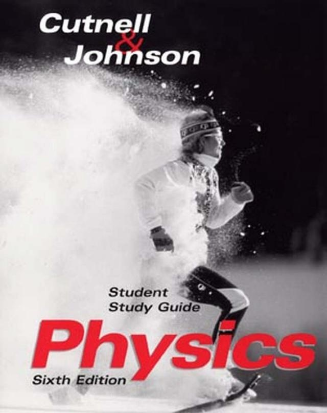Giancoli Physics Principles With Applications 6Th Edition Solution Manual